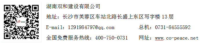 1567136192(1).jpg